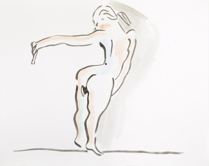 Camille Henrot – Butt Pic (v3)