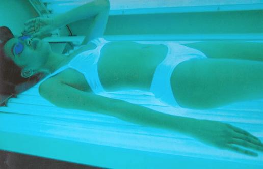 Lauren-Greenfield