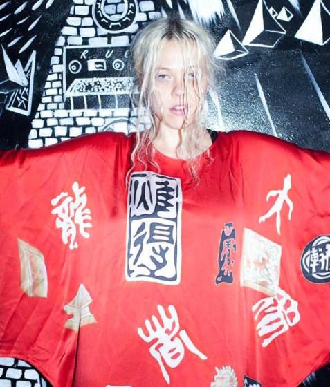 mndr-kimono-new-song-477x560