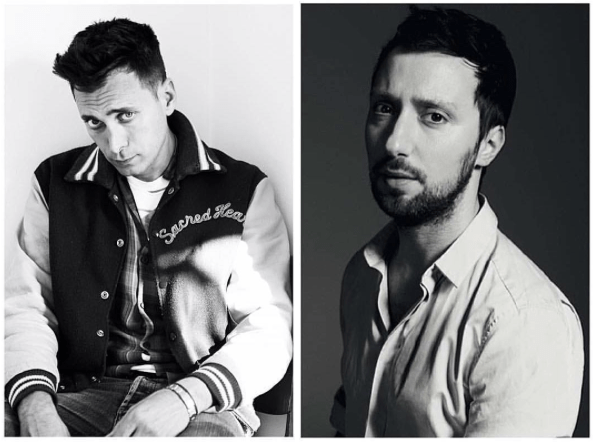 Screen Shot 2016-01-13 at 13.20.34