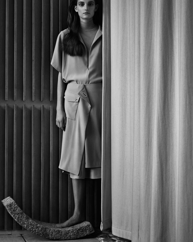 AW16 Filippa K_Julia Hetta_12_09_052