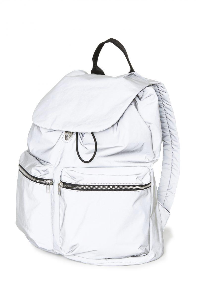 xxpocketbackpack