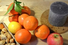 13-desserts-agrumes