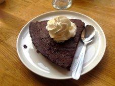 vaggy-chocolat