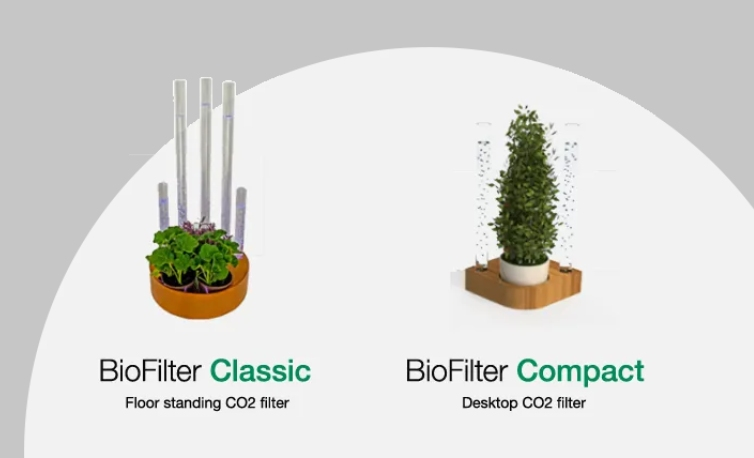 BioFilter Classic & Compact