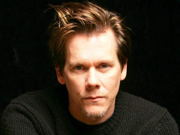 19_kevin_bacon