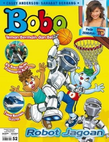 Bobo_(magazine)