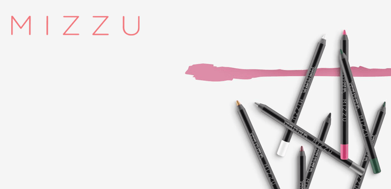 Review Mizzu Blush Me Up Shade Rosy Tint 802
