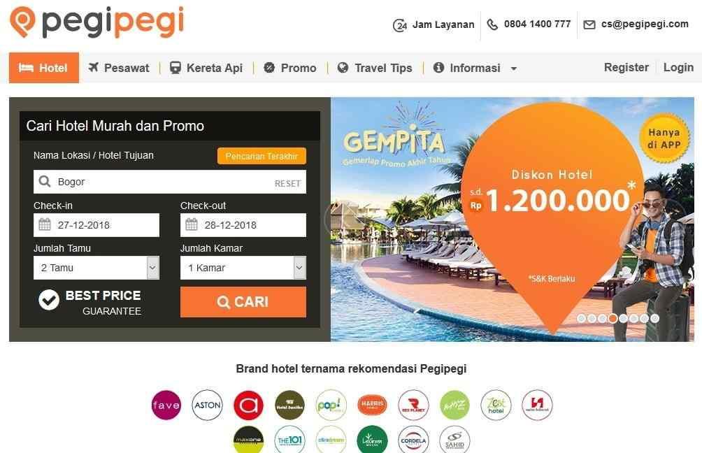 PegiPegi.com