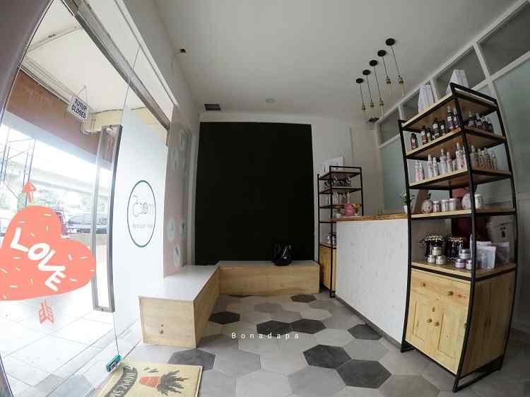 lobby salon moz5