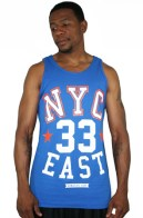all city tank blue blow 1
