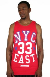 all city tank red blow 1