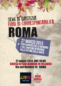 21marzo_roma_libera