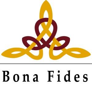 bonafides_logo_white