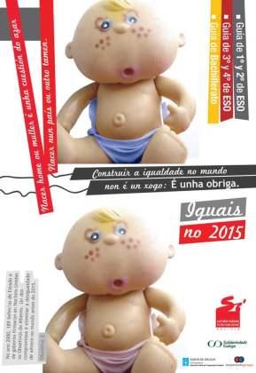 portada-Iguais2015