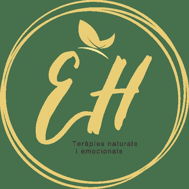 logofinalEhCircular