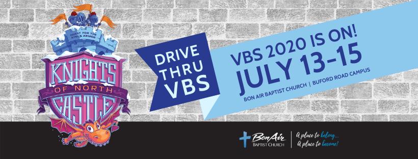 Copy of Copy of VBS 2020 BRC Slide