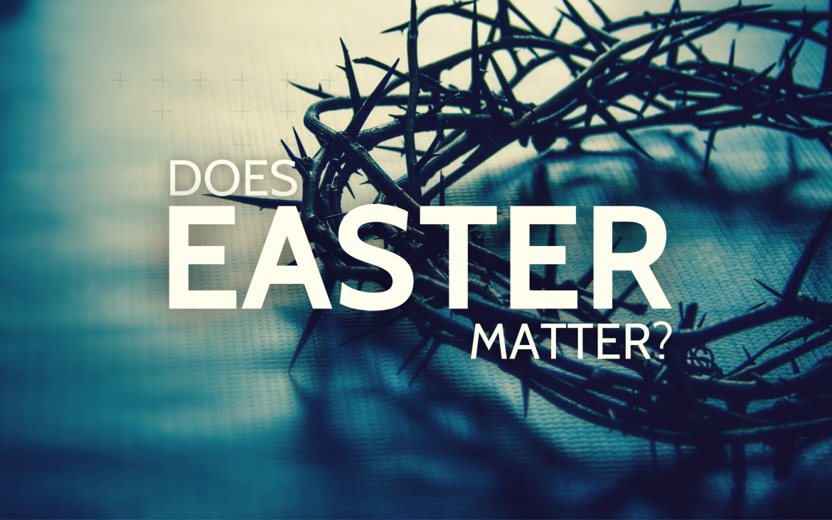 Copy of Does Easter Matter_ Sermon Series Graphic 2560 x 1440 (2)