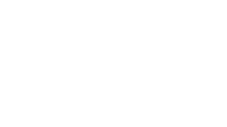 Golf tournament 4_30 Pre-Service slide