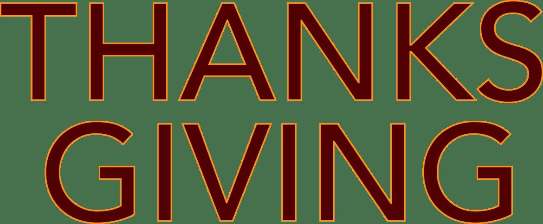 thanksgiving type brown_orange (1)
