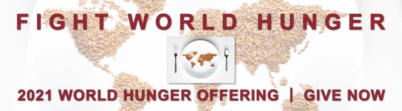 world hunger hero 1800 x 500