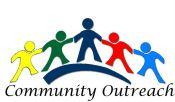 outreachsmallcolor