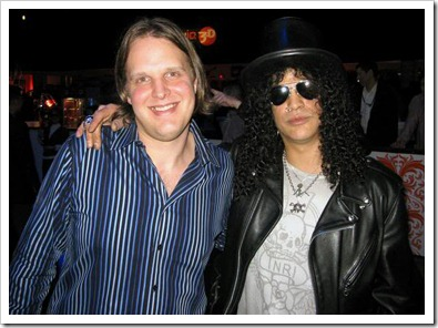 joe_bonamassa_and_slash