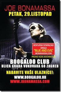 joe_bonamassa_croatia