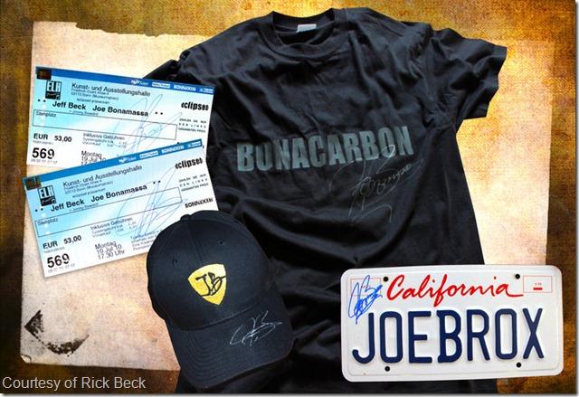 joebrox_license_plate2