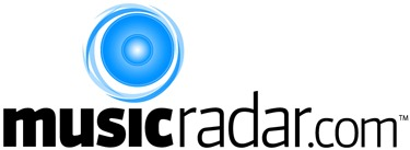 music_radar_logo