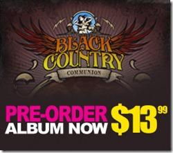 pre-order_bcc_album