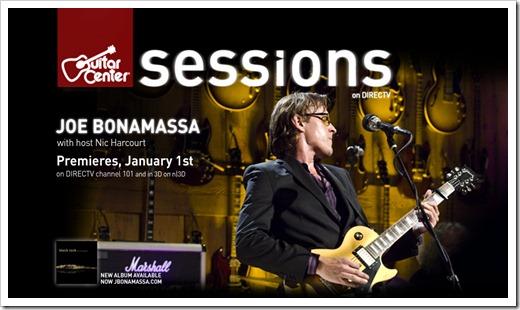 gc_sessions_joe_bonamassa