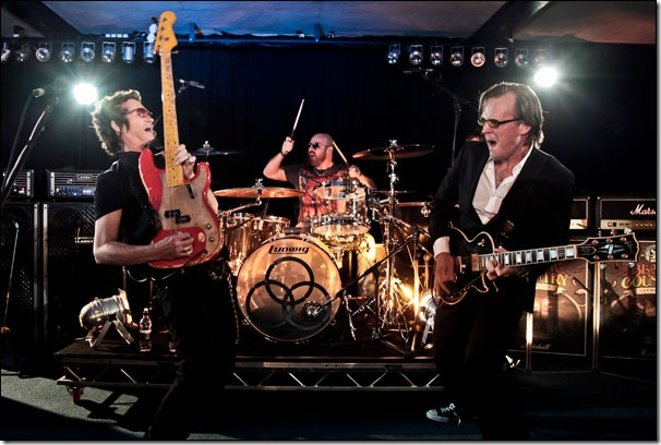 black-country-communion-band
