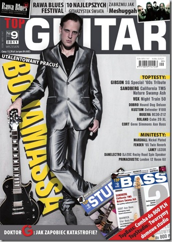 joe-bonamassa-top-guitar-magazine