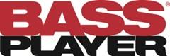 bass-player-magazine