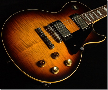 new-joe-bonamassa-gibson-guitar