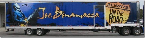 joe-bonamassa-always-on-the-road-trailer-new