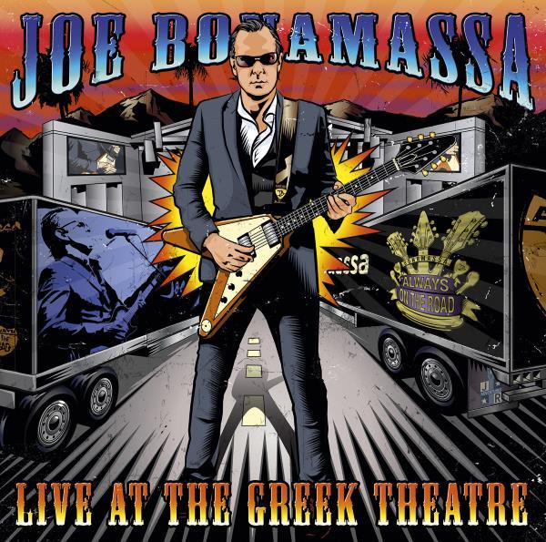 Joe-Bonamssa-Live-at-the-Greek