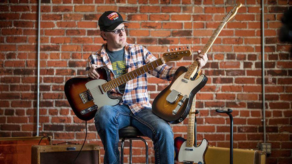 Joe-Bonamassa-Fender-Sunburst.jpg