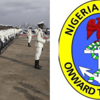 DSSC: Nigerian Navy begins recruitment of HND holders