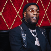 Burna Boy nominated for 2020 Grammy Awards,See Full list of Nominees