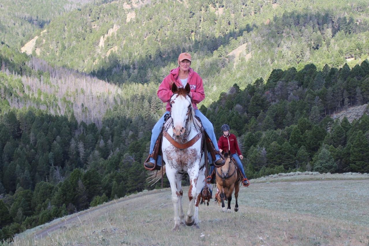 riding (4)