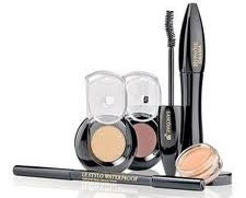 Lancome Hypnotic Eyes Set Summer Glow - $94 value!