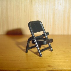 What Are Wwe Chairs Made Of Black Restaurant Used Chair For Sale 110 Ads In Us