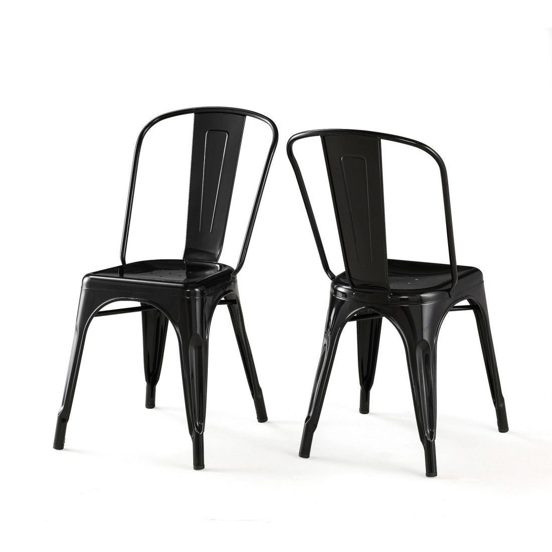 Black Metal Patio Chairs Black Metal Patio Chairs Image Pixelmari