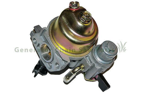 Diagram Of Honda Snow Blower Parts Hs55 Wa Snow Blower Jpn Vin Hs55