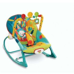 Baby Swing Chair Nz Rocking With Dildo Infant To Toddler Rocker Fisher Price Vibrating