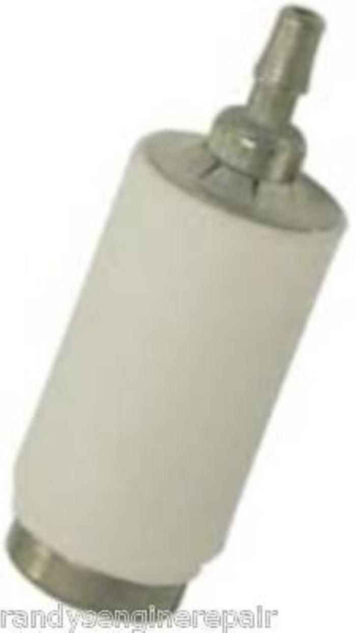 hight resolution of poulan weedeater fuel filter