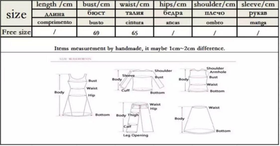 Sexy Lingerie Transparent Solid Women Mini Ladieswear