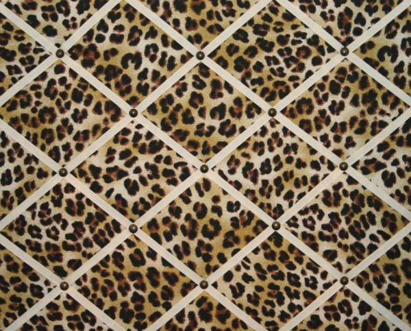 Cheetah Print Tumblr